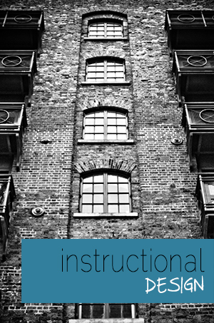 Instructional Design Distance And E Learning Course Material